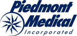 Piedmont Medical