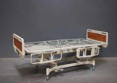 Hill-Rom-850-Centra-Bed-ID-1100-3