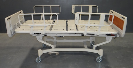 Hill-Rom-852-Centra-Bed-ID-11500-2
