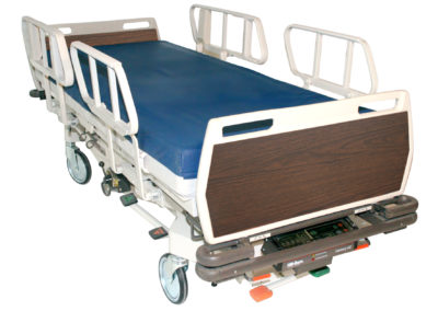Hill-Rom-894-Century-CC-Bed-Reconditioned-ID-14500-2