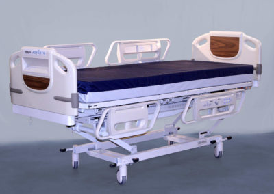 Hill-Rom-P1600-Advanta-Bed-ID-13250-8-copy