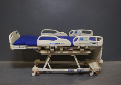 Hill-Rom-P3200-VersaCare-Bed-755-ID-14755-1