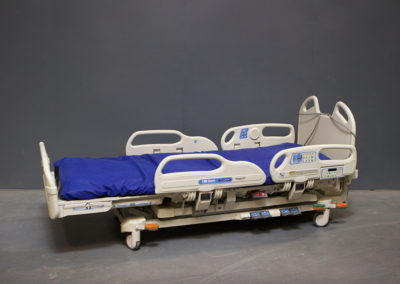 Hill-Rom-P3200-VersaCare-Bed-755-ID-14755-3