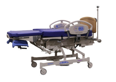 Hill-Rom-P3700-Affinity-IV-V-Cut-Birthing-Bed-ID-14722-13