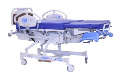 Hill-Rom-P3700-Affinity-IV-V-Cut-Birthing-Bed-ID-14722-7