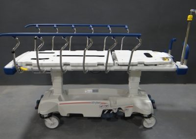 Stryker-1007-SM104-M-Series-Stretcher-ID-15911-2-1