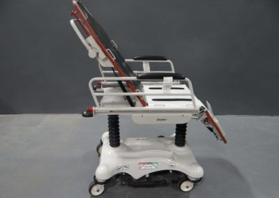 Stryker-5050-Stretcher-Chair-ID-15570-10