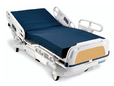 7 Tips to Guide You When Buying a Home Hospital Bed