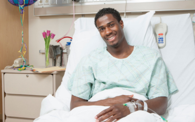 How to Educate Patients About Refurbished Hospital Beds