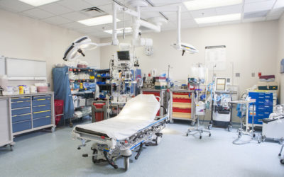 Simple Ways Your Medical Clinic Can Save Money
