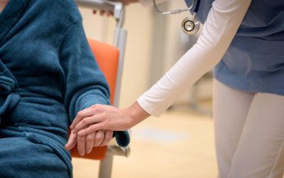 What Caregivers Need to Know About Buying a Hospital Bed